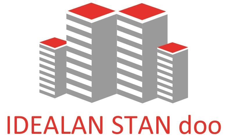 Idealan Stan nekretnine | Novi Beograd